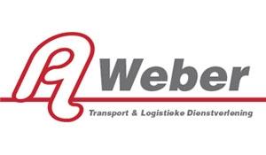A Weber Transport