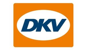DKV - Unicef