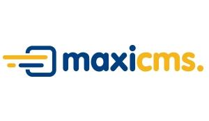 MaxiCMS
