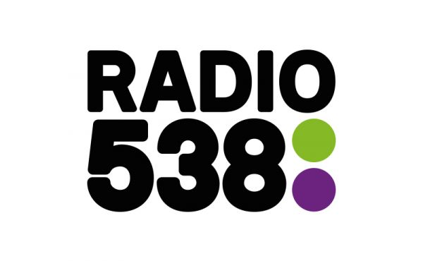 Oproep Radio 538, kan jij ons helpen?