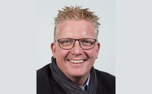 Onze teamcaptain bij RTL Nieuws