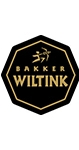 bakker-wiltink-slider