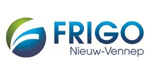 frigo-slider
