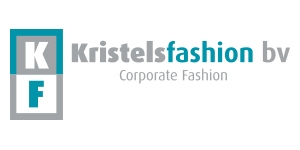 kristelsfashion-slider