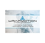 wrapmotion-slider